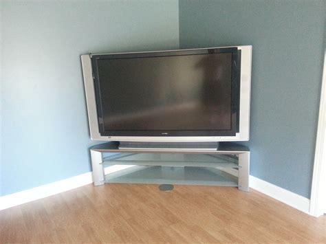 bkshrops garage bulbs and tv stands
