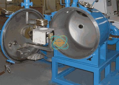 induction vacuum furnace united induction heating machine limited of china