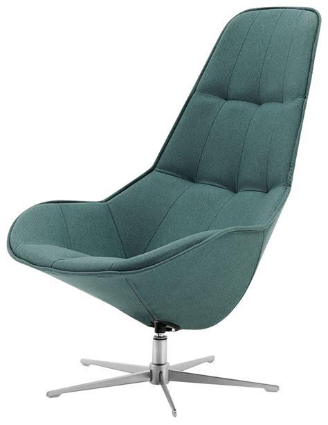 boconcept armchair contemporary armchair pinterest te hakkında 25 den fazla en iyi fikir sandalye