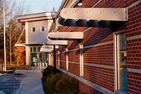 Nj Social Security Office by Neptune Nj Social Security Office