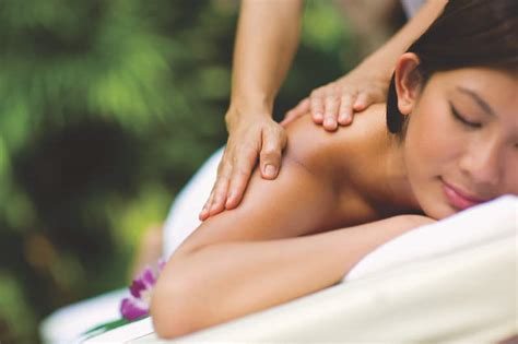 comforting hands massage marcus hiles inspires renters to savor the comfort and