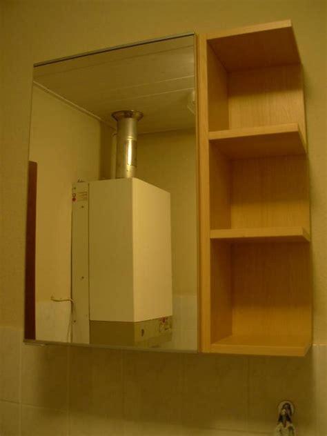 badezimmer spiegelschrank ikea ikea badezimmer spiegelschrank alibert neuw in