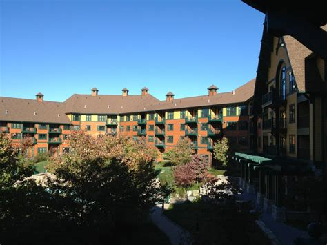 L Post Inn Vernon Nj by Appalachian Hotel Hotels 200 State Rt 94 Vernon Nj Phone Number Yelp