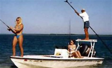 best party boat fishing key west fishing key west travel guide