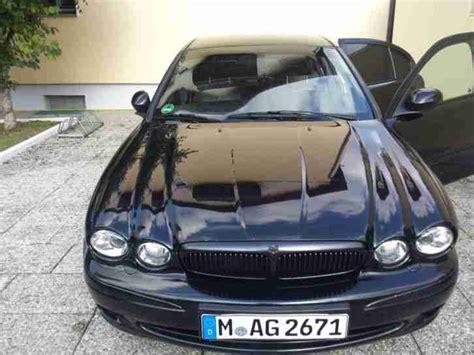 jaguar x type 3 0 v6 sport jaguar x type 3 0 v6 4x4 sport tolle angebote in jaguar