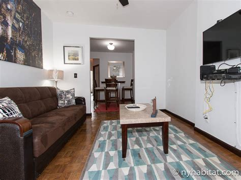 3 bedroom apartments for rent in albany ny 100 3 bedroom apartments for rent in albany ny 346