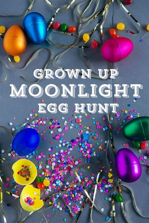 easter egg hunt ideas for adults pin by earmark social bridgette s b on easter pop up