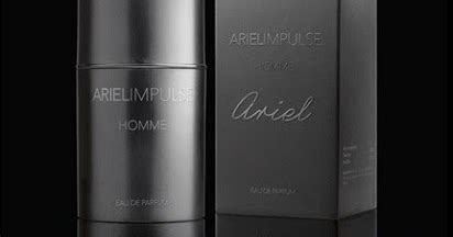 Harga Parfum Refill Merk Ariel Impulse 5 parfum refill pria terlaris dengan aroma yang segar