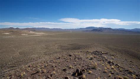 High Desert empty nevada high desert free stock photo domain
