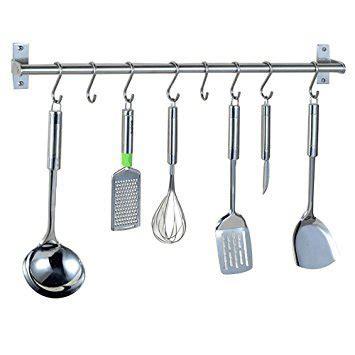 rangement pour ustensiles cuisine cuisine maison rangement et organisation trouver des