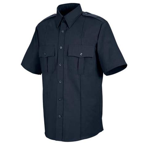 Seragam Pdh Baju Pdh 003 Konveksi Seragam Kantor Pakaian Kerja