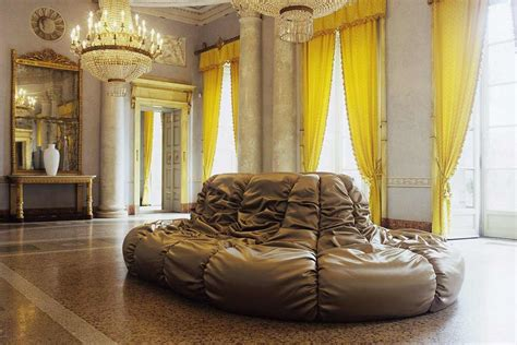 is upholstery expensive the 5 most expensive furniture brands in the world