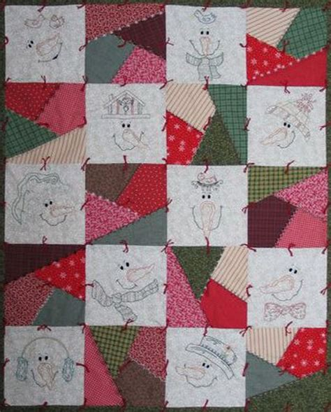 free crazy quilt patterns 171 free patterns