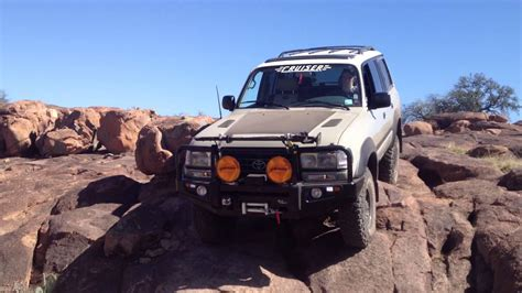 land cruiser off road toyota land cruiser fj80 off road wallpaper 1920x1080