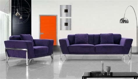 small purple couch modern purple couches small modern chouch discount modern