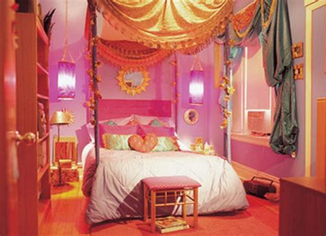 dream bedrooms for girls dream bedrooms for teenage girls tumblr ideas atzine com