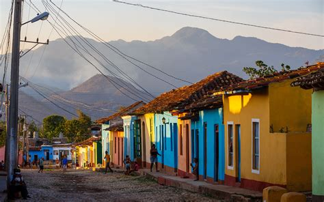 airbnb in cuba airbnb is now cuba a major win with a caveat travel