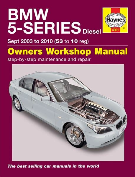 online auto repair manual 2005 bmw 5 series user handbook haynes reparationshandbok bmw 5 series universal 28 35 skruvat com car parts