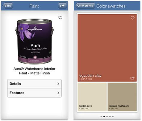area planner tools for the modern day residence decor advisor