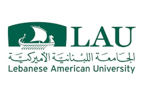Mba Lau Beirut by List Of Universities In Lebanon Globe Today