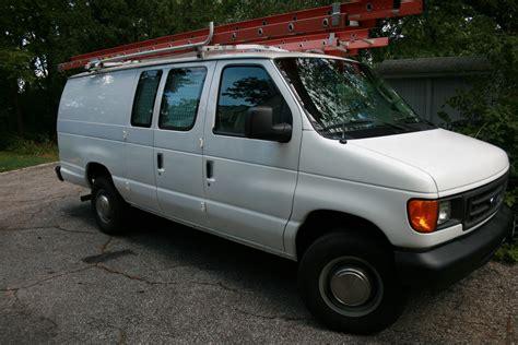 2004 ford econoline 2004 ford e 350 pictures cargurus