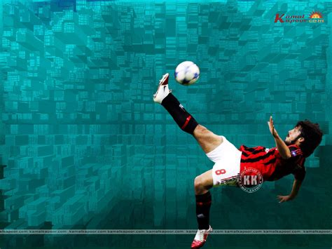 7 Sports Ideal For by Best Sports Wallpapers