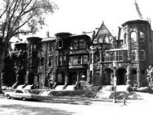 f scott fitzgerald house best literary landmarks in minnesota 171 wcco cbs minnesota