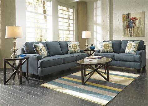 rent a center sofa beds rent a center furniture aarons rent to own bedroom
