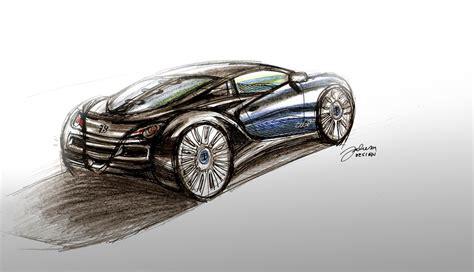 bugatti ettore concept cars master zone bugatti ettore concept 2010