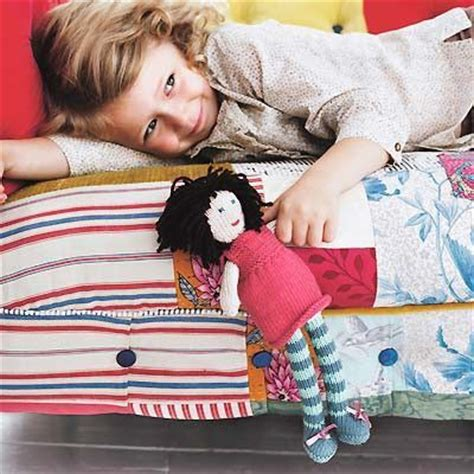 knitting patterns for rag dolls knit a rag doll free pattern knits and stitch juxtapost