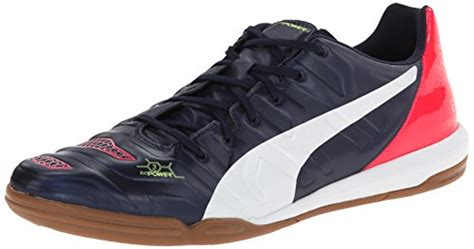 soccer shoes at sports authority sports authority indoor soccer shoes 28 images indoor