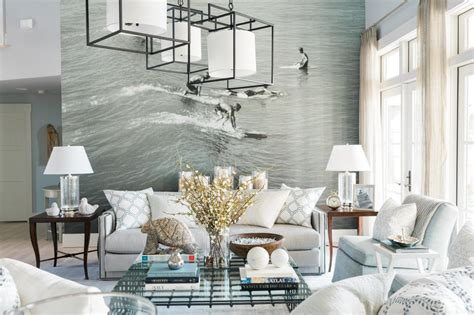 the most trending home decorating ideas on a budget 9 design trends we re tired of what s next hgtv s