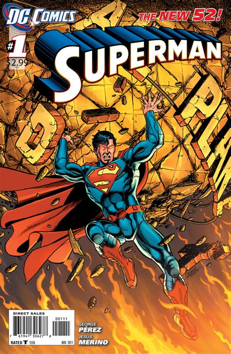 from superman to books geekmom comic book corner dc new 52 let s talk batman