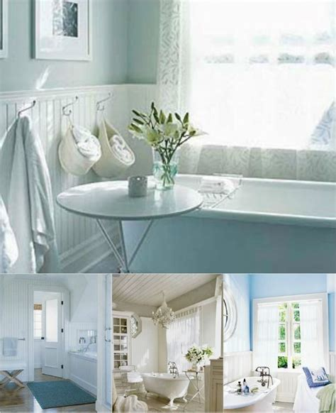 beachy bathrooms ideas 131 best images about ideas for the house on