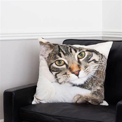 cuscini foto cuscini personalizzati con foto e scritte in 3 diverse