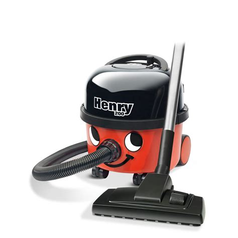 Vacuum Cleaner Numatic numatic henry vacuum cleaner hvr 200a janitorial direct ltd