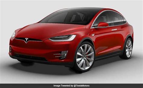 Tesla Driver Tesla Driver Killed On Autopilot Mode Us Probe Opened