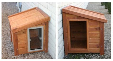 dog doors for dog houses secure doggy door doggie doors pinterest