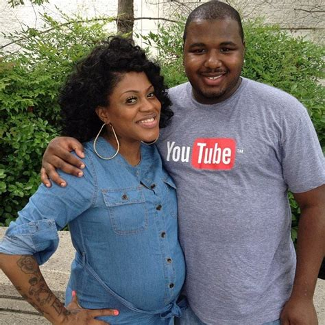 lil mo aka fabulous sister was pregnant and gave birth to 33 best braxton
