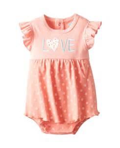 newborn clothes for unique baby clothes for newborns hatchet clothing