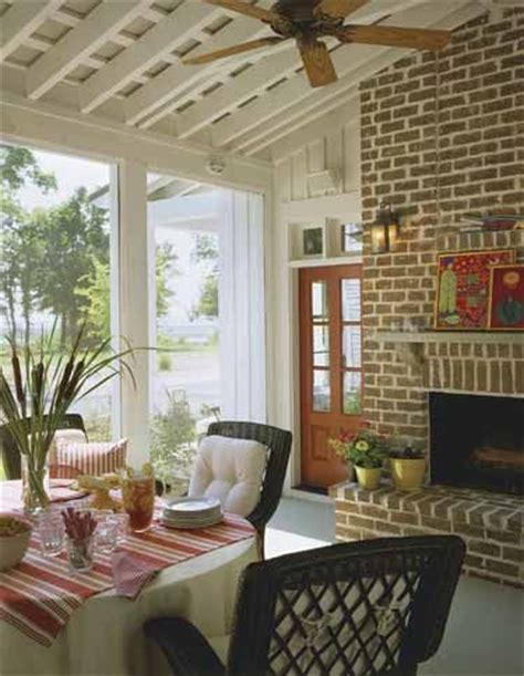 southern living house plans cottage of the year pin by rene watten on habitat spaces and fillers pinterest