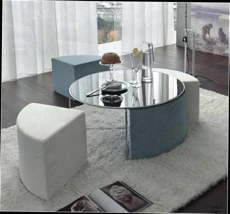 Table Basse En Verre Ikea 1791 by Table Basse En Verre Ikea Table Basse Table Basse 2 Poufs