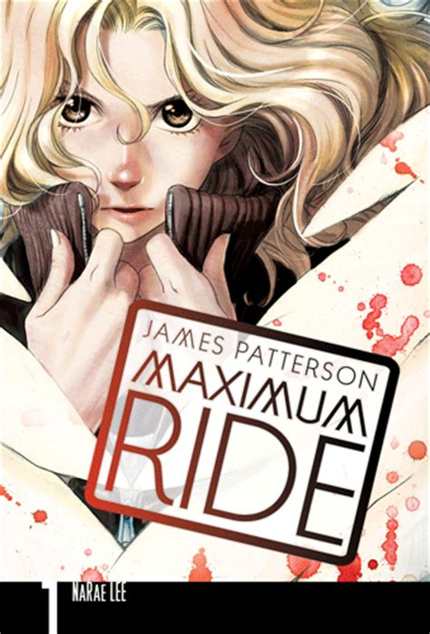 maximum ride read maximum ride story by patterson by narae