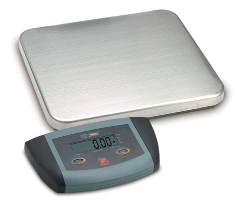 digital bench scale sks science products digital scales es series low