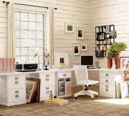 Bookshelf Systems Modular Seaside Style Wood Plank Walls