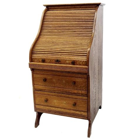 small oak roll top desk small roll top desk oak coaster furniture 5301n palmetto