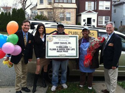 Publishers Clearing House 101 Winners Circle - learn how to contact pch customer service