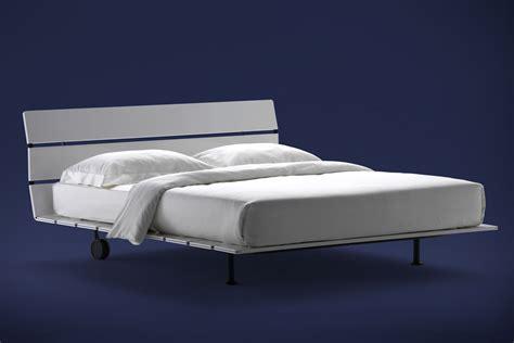 letto tadao flou tadao flou italy interior design