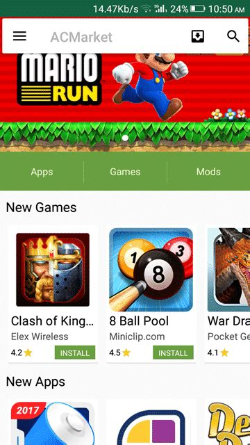 cracked apk market ac market apk review cracked play store apps