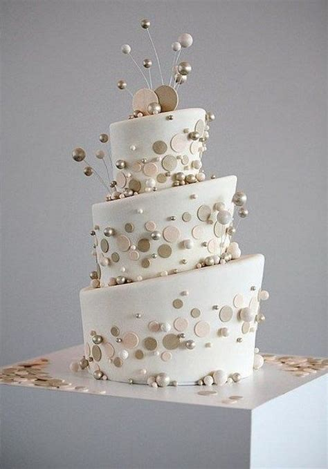 Looking For Wedding Cakes by 21 Luxurious Looking Wedding Cakes